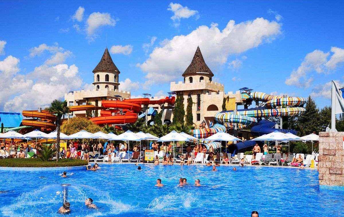 Letovanje_Bugarska_Hoteli_Nessebar_Aqua_Paradise_Hotel_Barcino_Tours5-2.jpg