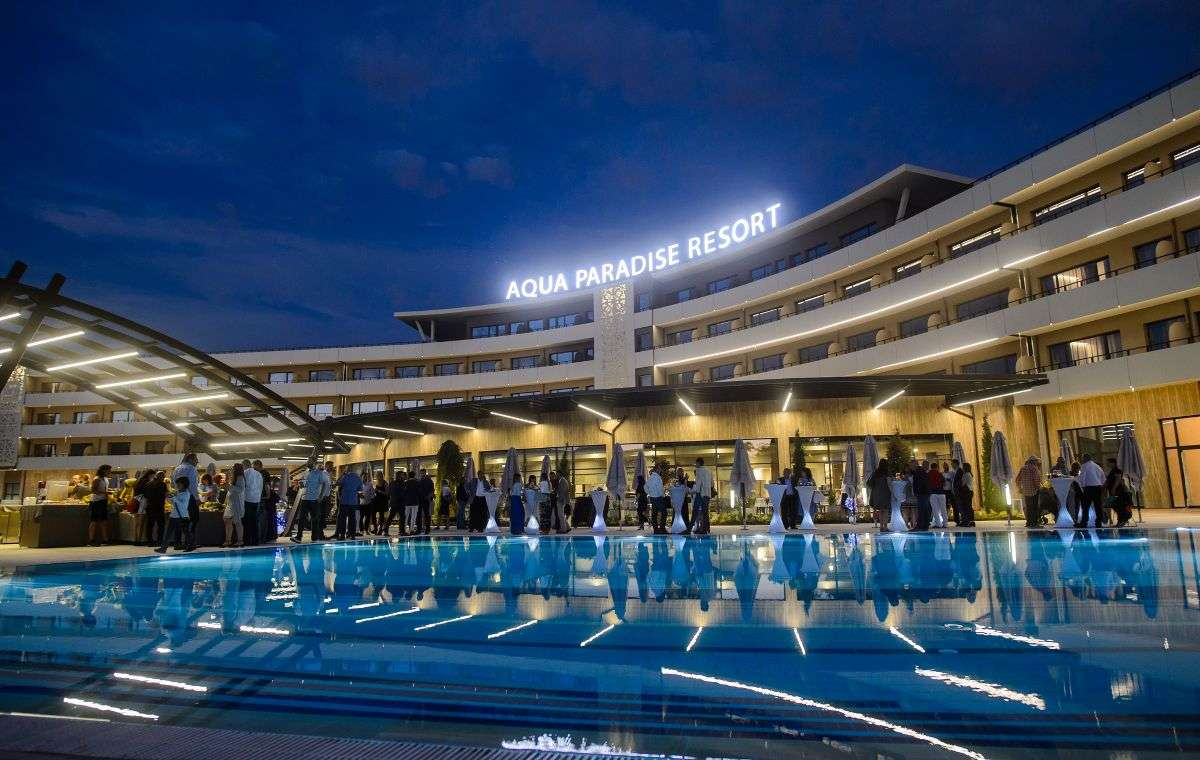 Letovanje_Bugarska_Hoteli_Nessebar_Aqua_Paradise_Hotel_Barcino_Tours5-3.jpg