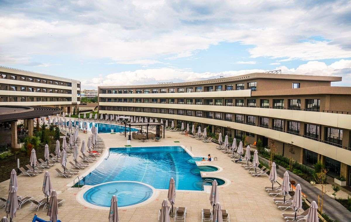 Letovanje_Bugarska_Hoteli_Nessebar_Aqua_Paradise_Hotel_Barcino_Tours5-4.jpg