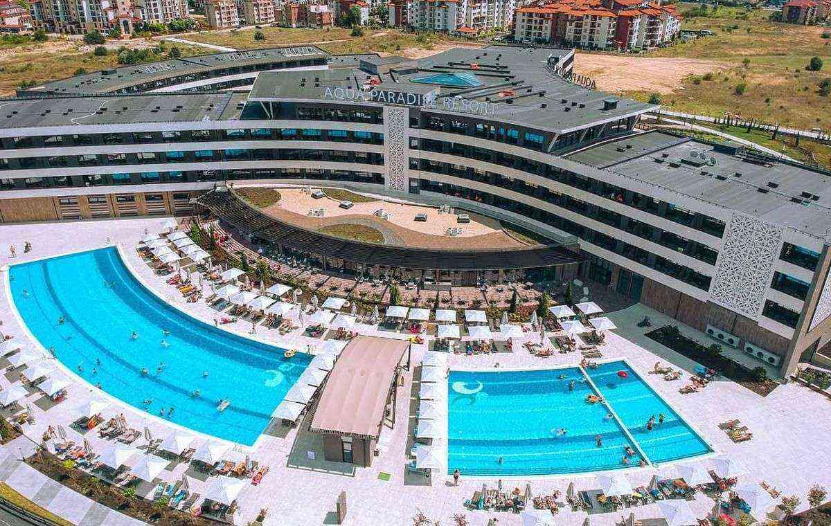 Letovanje_Bugarska_Hoteli_Nessebar_Aqua_Paradise_Hotel_Barcino_Tours5-5.jpg