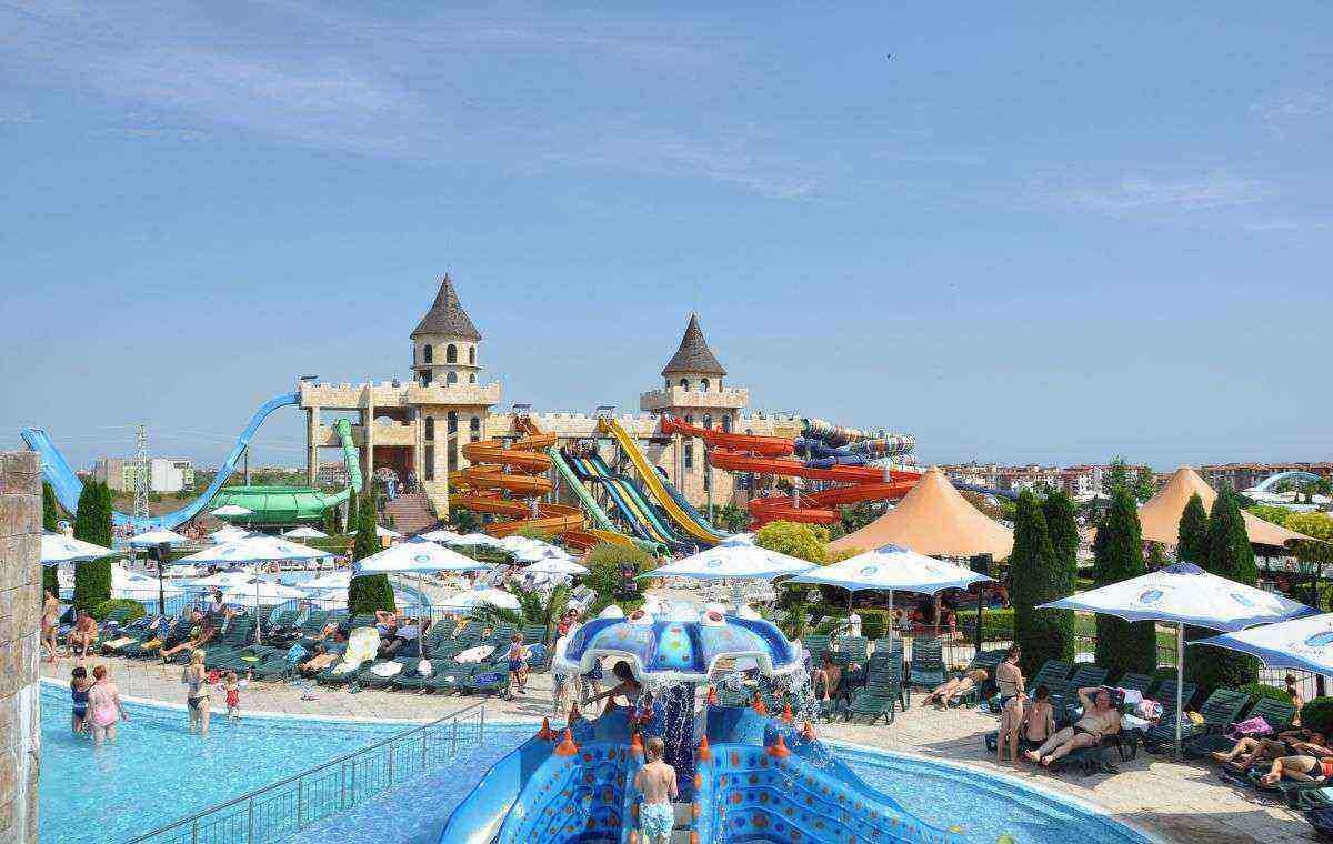Letovanje_Bugarska_Hoteli_Nessebar_Aqua_Paradise_Hotel_Barcino_Tours5-6.jpg