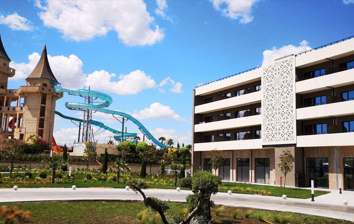 Letovanje_Bugarska_Hoteli_Nessebar_Aqua_Paradise_Hotel_Barcino_Tours5-7.jpg