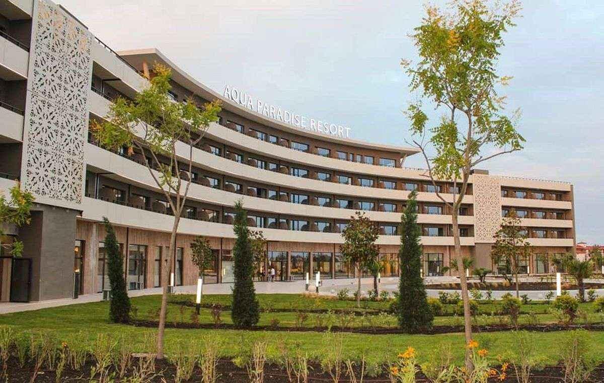 Letovanje_Bugarska_Hoteli_Nessebar_Aqua_Paradise_Hotel_Barcino_Tours5-8.jpg