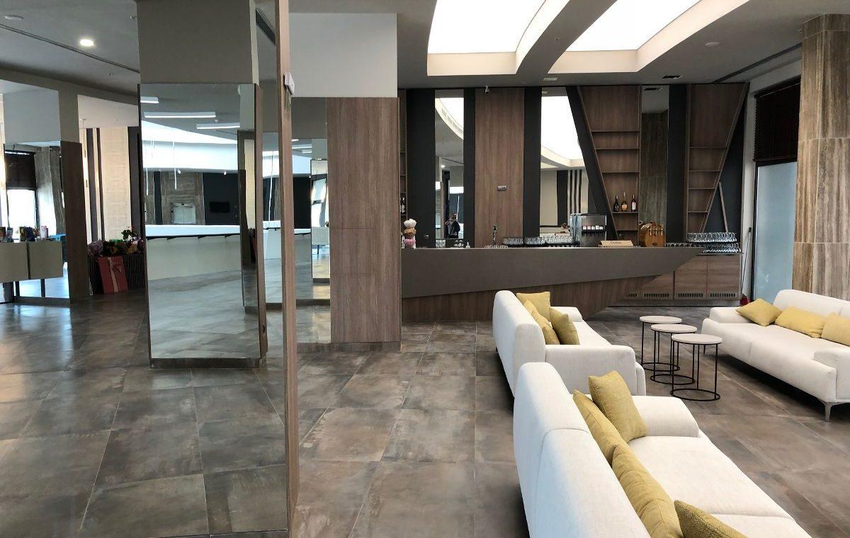 Letovanje_Bugarska_Hoteli_Nessebar_Aqua_Paradise_Hotel_Barcino_Tourss-2-rotated.jpeg
