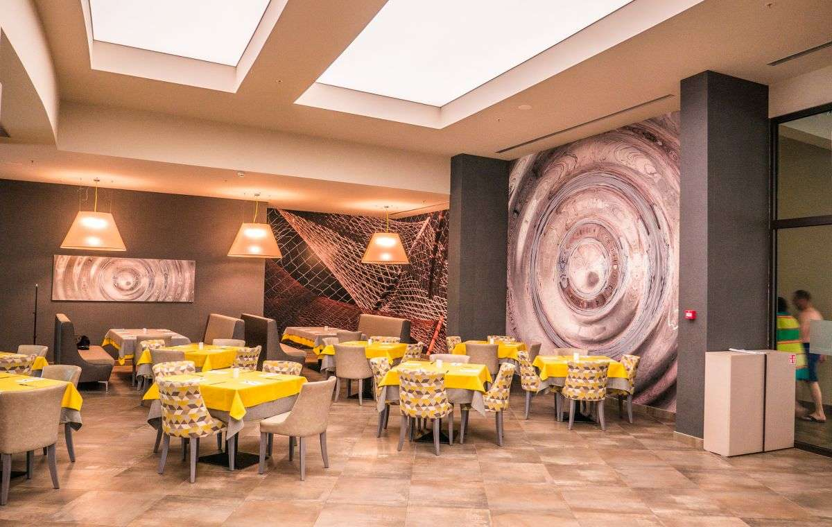 Letovanje_Bugarska_Hoteli_Nessebar_Aqua_Paradise_Hotel_Barcino_Tourss-4.jpg