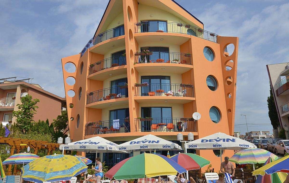 Letovanje_Bugarska_Hoteli_Nessebar_Evridika_Hotel_Barcino_Tours-1-1.jpg