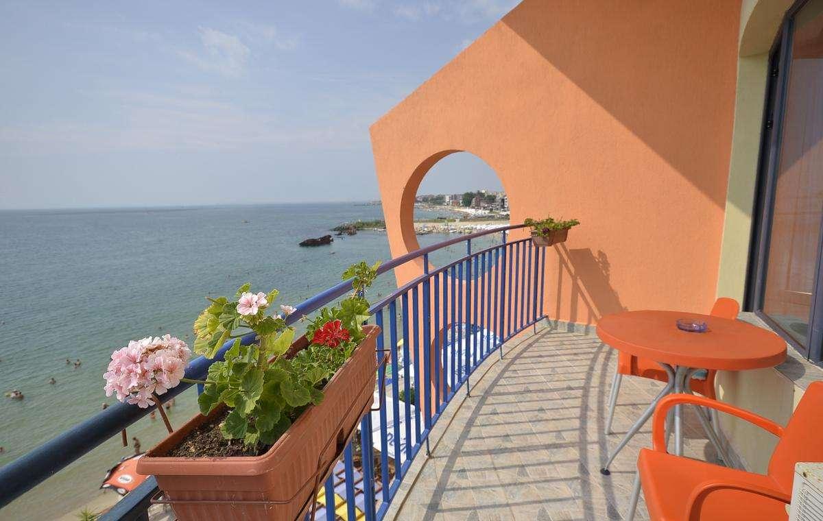 Letovanje_Bugarska_Hoteli_Nessebar_Evridika_Hotel_Barcino_Tours-1.jpg