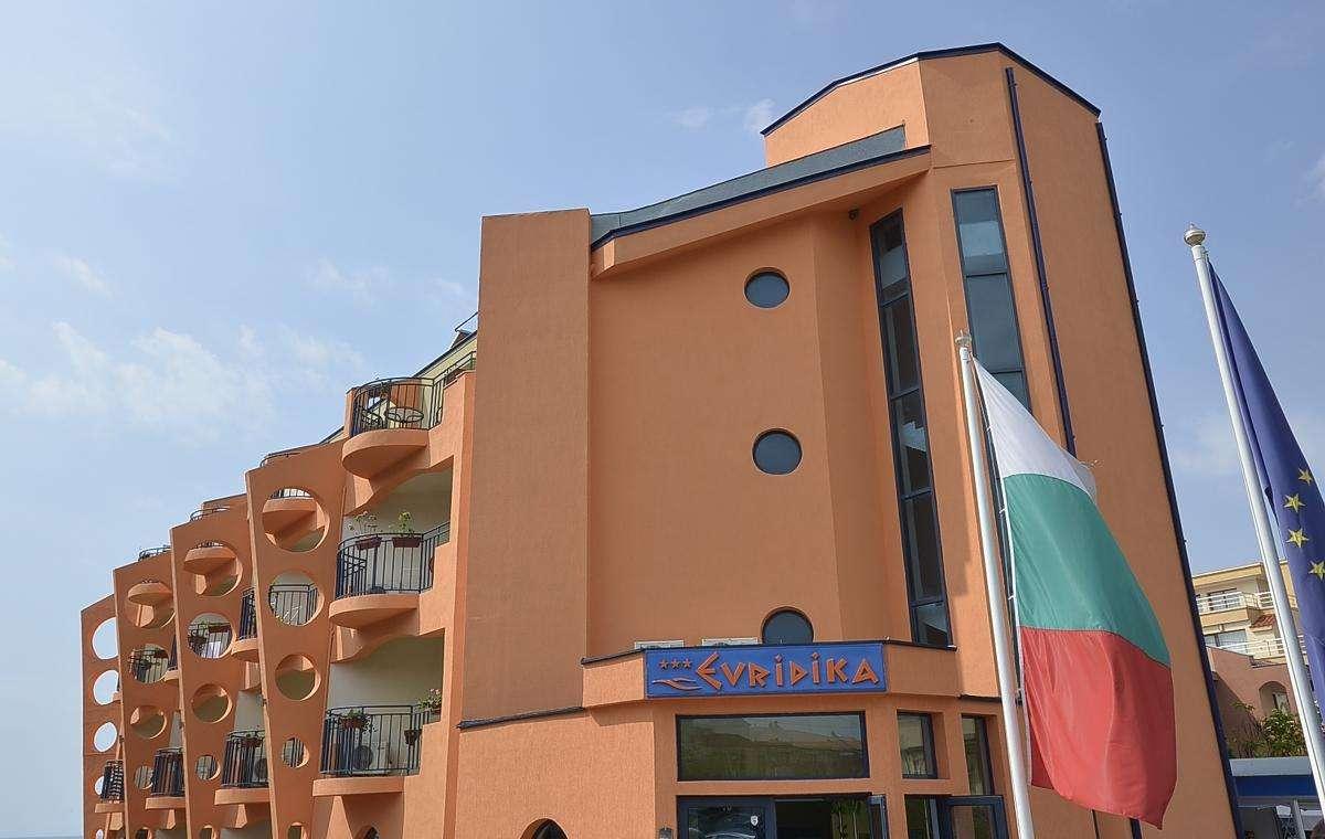 Letovanje_Bugarska_Hoteli_Nessebar_Evridika_Hotel_Barcino_Tours-2-1.jpg