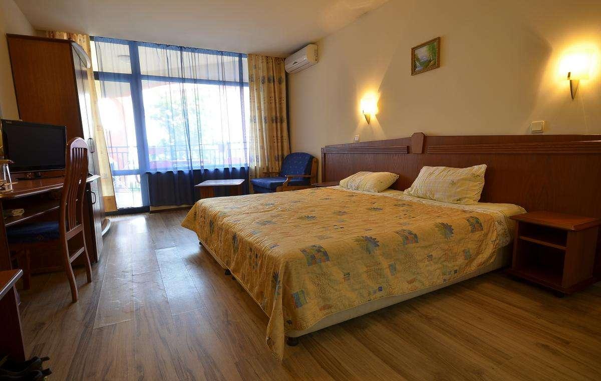 Letovanje_Bugarska_Hoteli_Nessebar_Evridika_Hotel_Barcino_Tours-2.jpg