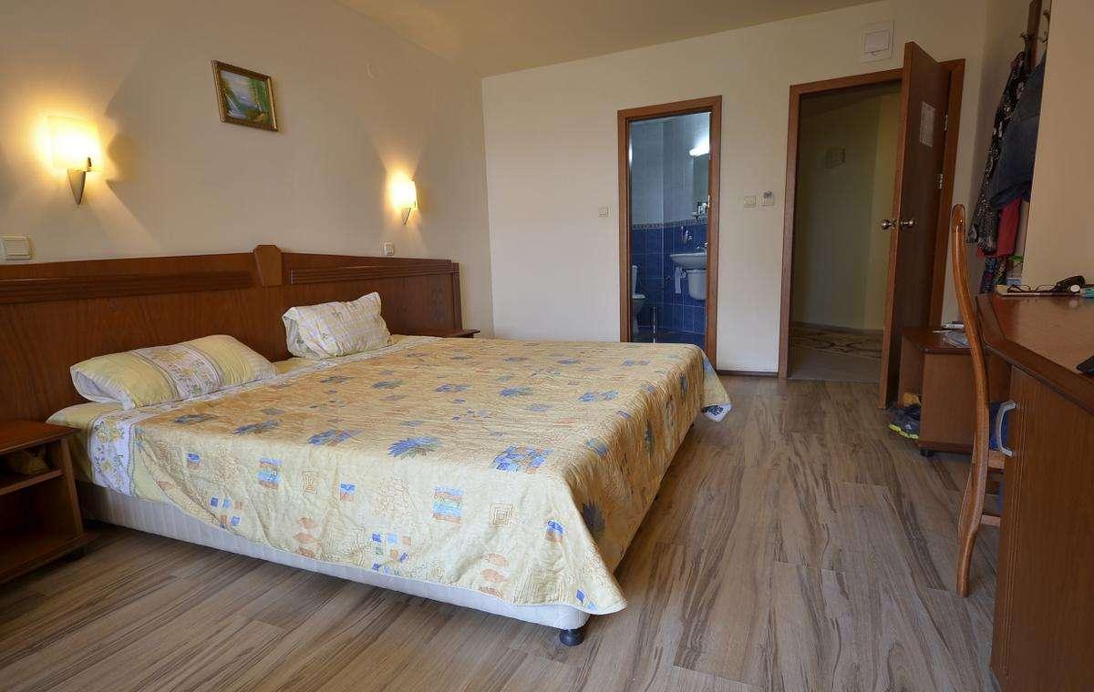 Letovanje_Bugarska_Hoteli_Nessebar_Evridika_Hotel_Barcino_Tours-3.jpg