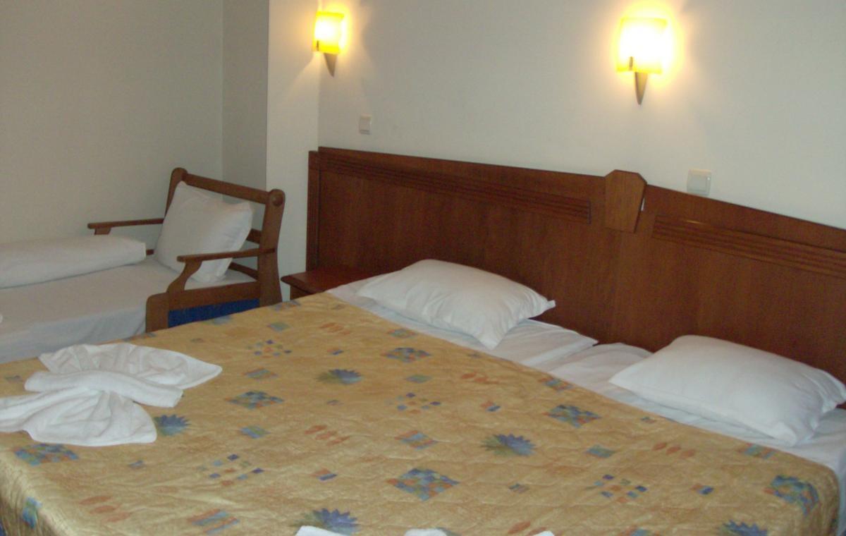Letovanje_Bugarska_Hoteli_Nessebar_Evridika_Hotel_Barcino_Tours-4.jpg