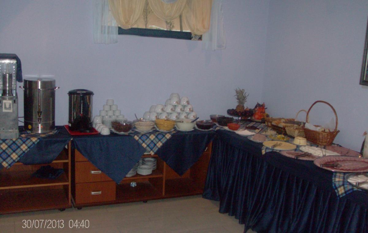 Letovanje_Bugarska_Hoteli_Nessebar_Evridika_Hotel_Barcino_Tours5-1.jpg