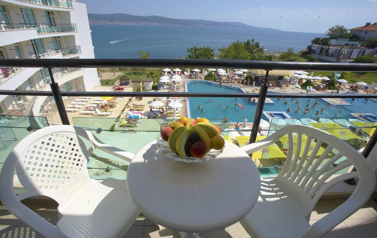Letovanje_Bugarska_Hoteli_Nessebar_Festa_Panorama_Hotel_Barcino_Tours-10.jpg