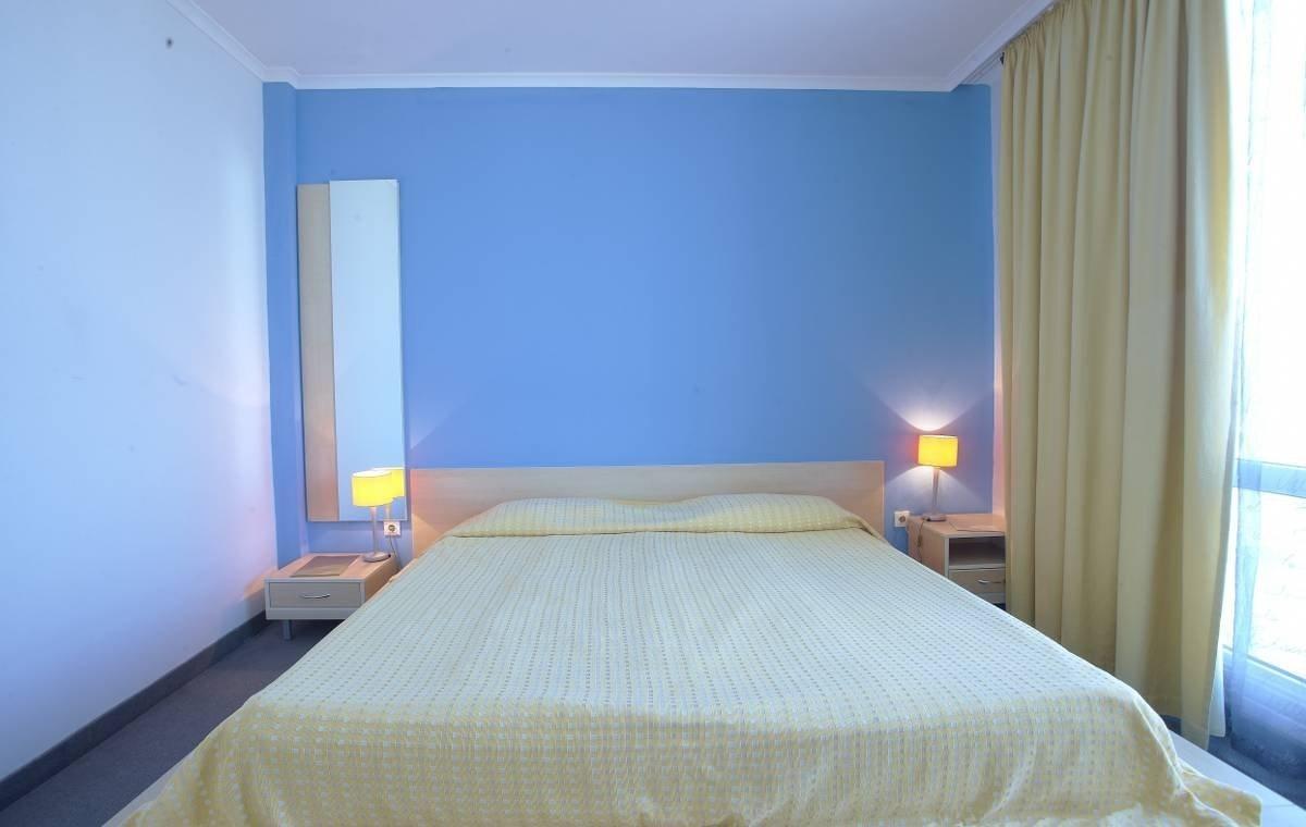 Letovanje_Bugarska_Hoteli_Nessebar_Festa_Panorama_Hotel_Barcino_Tours-11.jpg