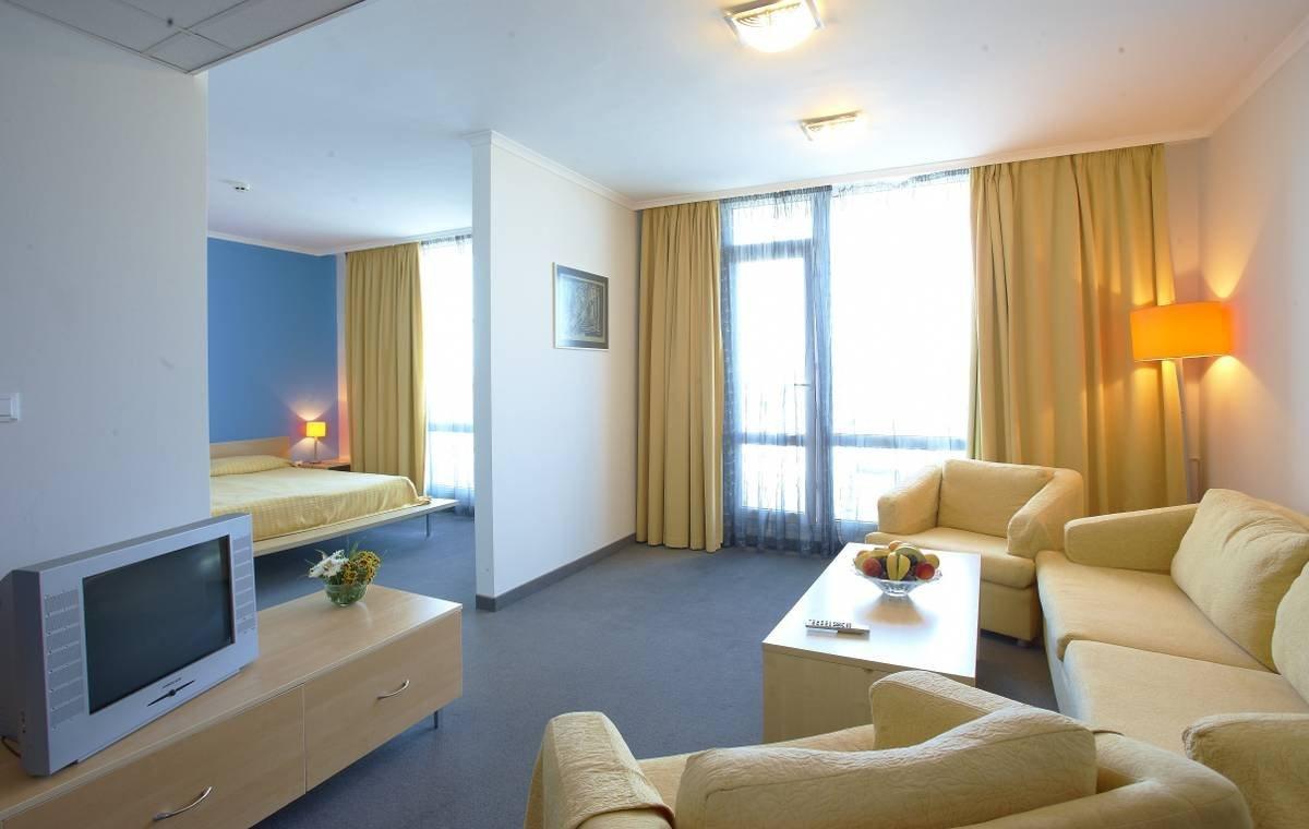 Letovanje_Bugarska_Hoteli_Nessebar_Festa_Panorama_Hotel_Barcino_Tours-12.jpg