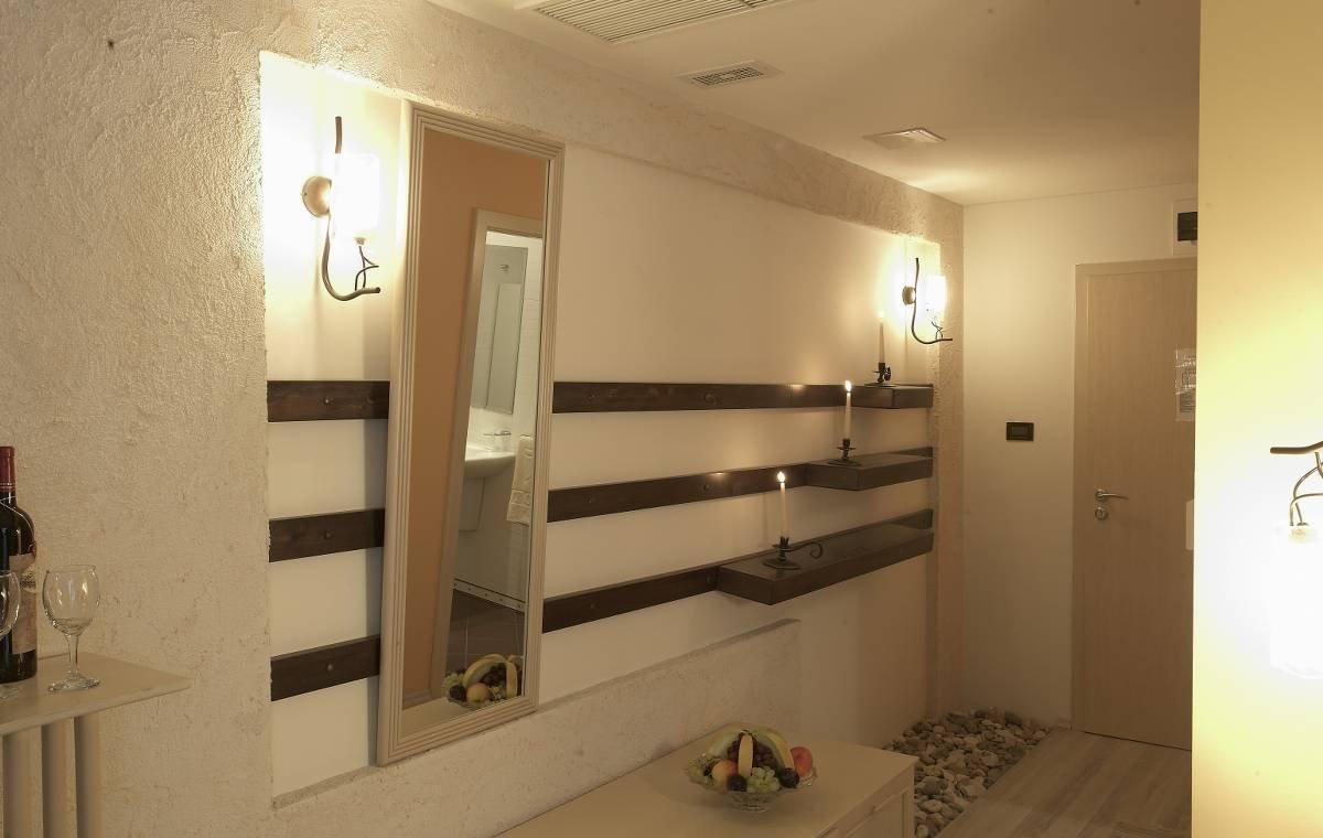 Letovanje_Bugarska_Hoteli_Nessebar_Festa_Panorama_Hotel_Barcino_Tours-14.jpg