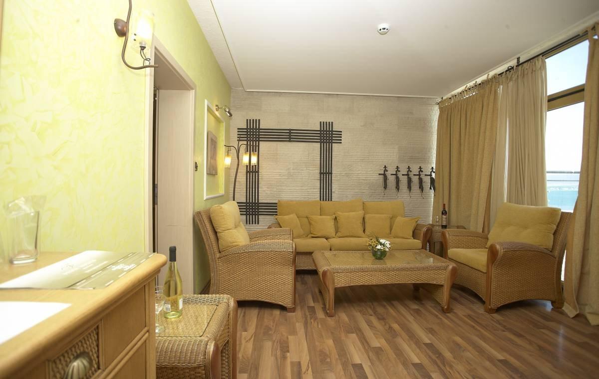 Letovanje_Bugarska_Hoteli_Nessebar_Festa_Panorama_Hotel_Barcino_Tours-15.jpg