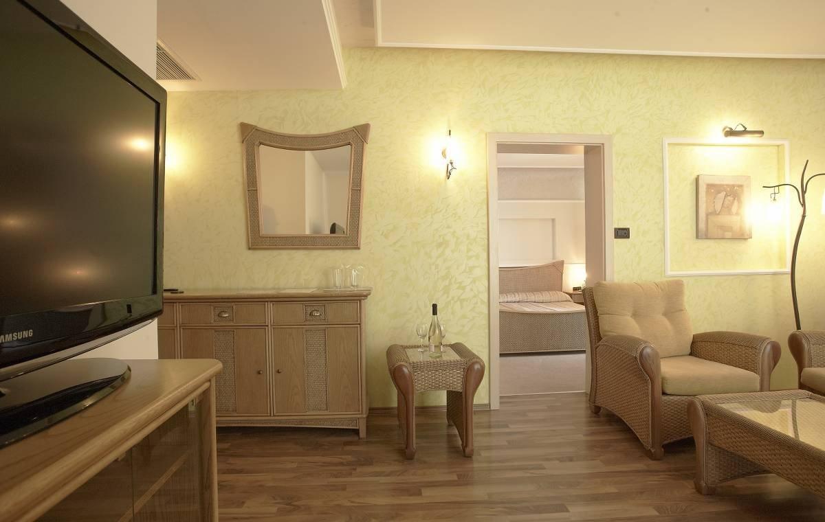 Letovanje_Bugarska_Hoteli_Nessebar_Festa_Panorama_Hotel_Barcino_Tours-16.jpg