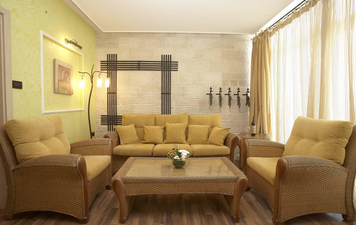 Letovanje_Bugarska_Hoteli_Nessebar_Festa_Panorama_Hotel_Barcino_Tours-17.jpg