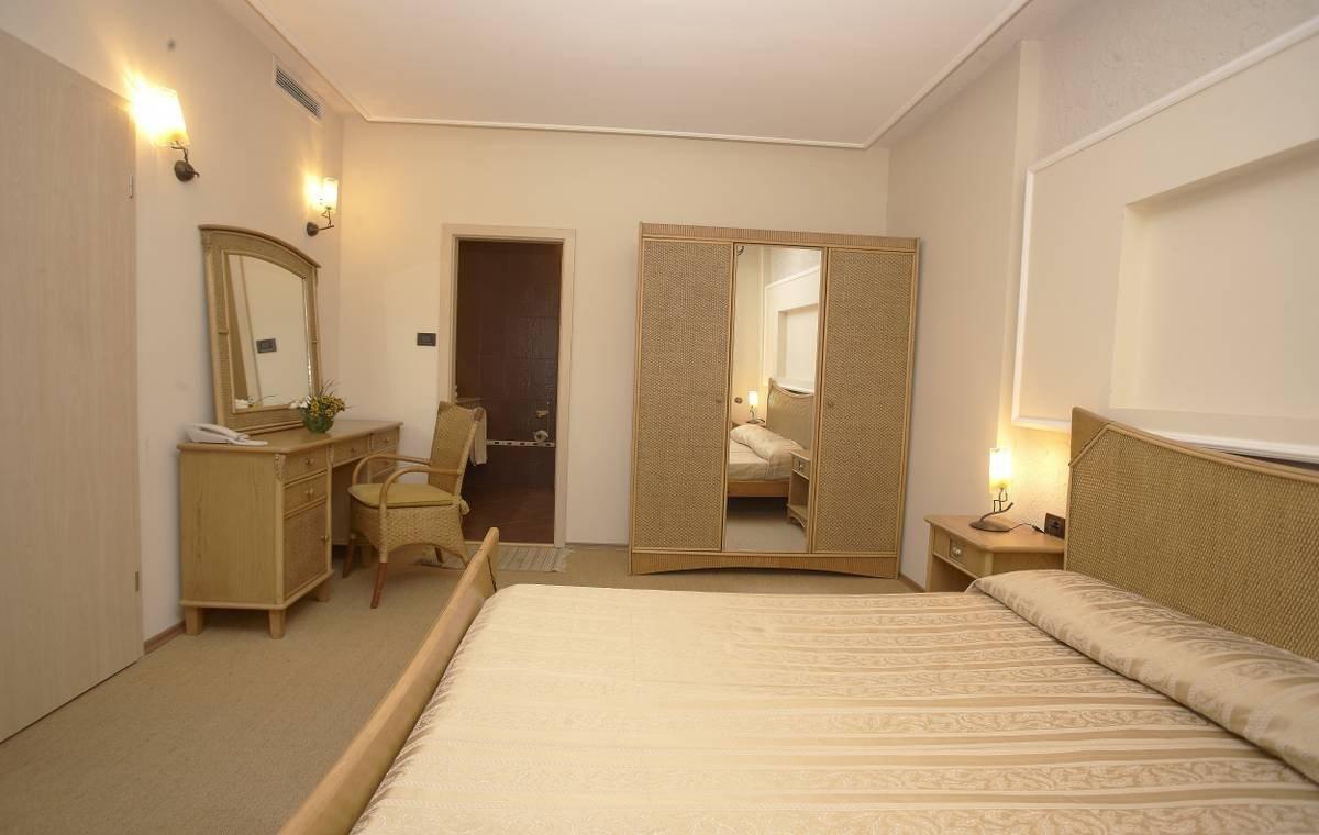 Letovanje_Bugarska_Hoteli_Nessebar_Festa_Panorama_Hotel_Barcino_Tours-19.jpg