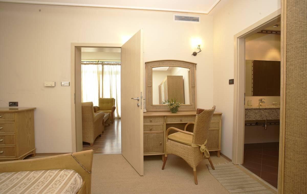 Letovanje_Bugarska_Hoteli_Nessebar_Festa_Panorama_Hotel_Barcino_Tours-20.jpg