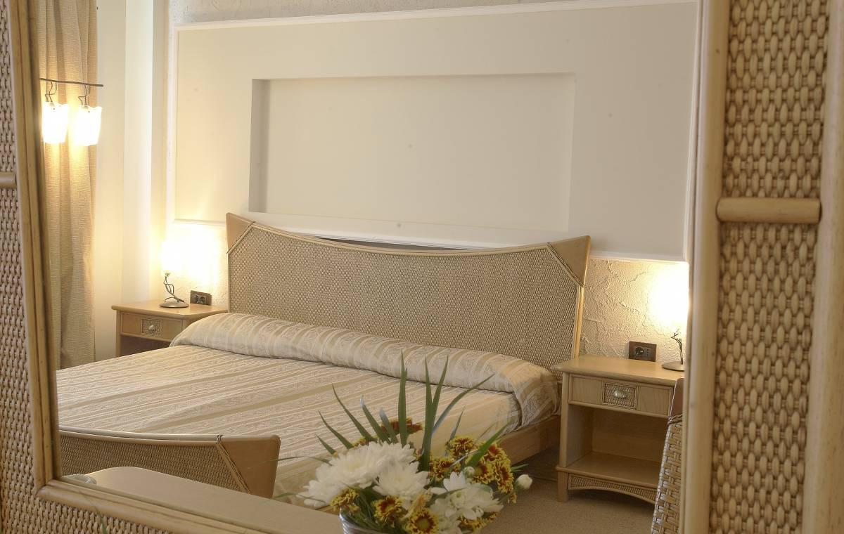 Letovanje_Bugarska_Hoteli_Nessebar_Festa_Panorama_Hotel_Barcino_Tours-21.jpg