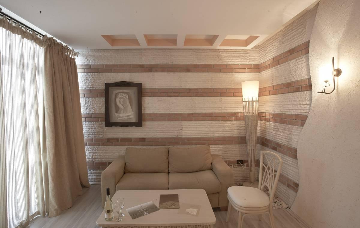 Letovanje_Bugarska_Hoteli_Nessebar_Festa_Panorama_Hotel_Barcino_Tours-22.jpg