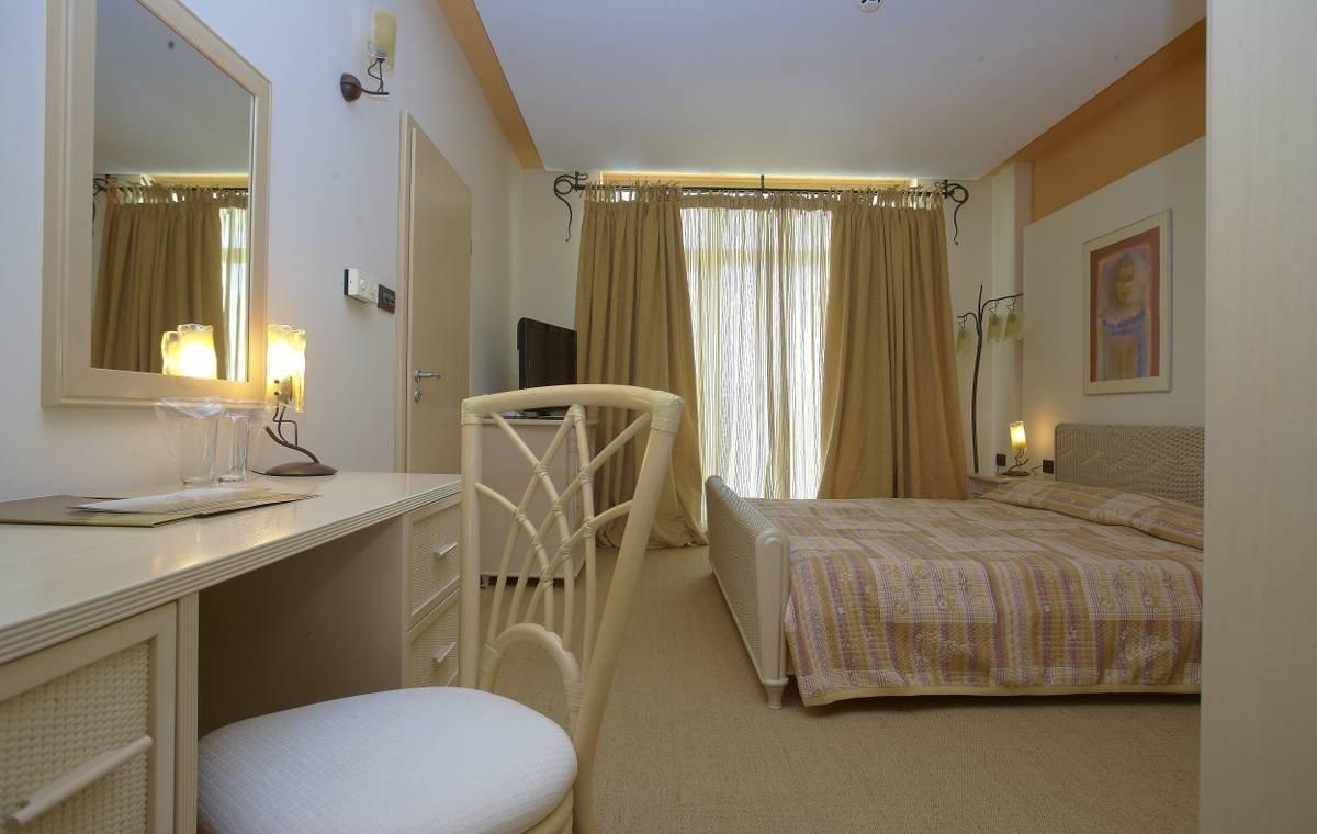 Letovanje_Bugarska_Hoteli_Nessebar_Festa_Panorama_Hotel_Barcino_Tours-23.jpg