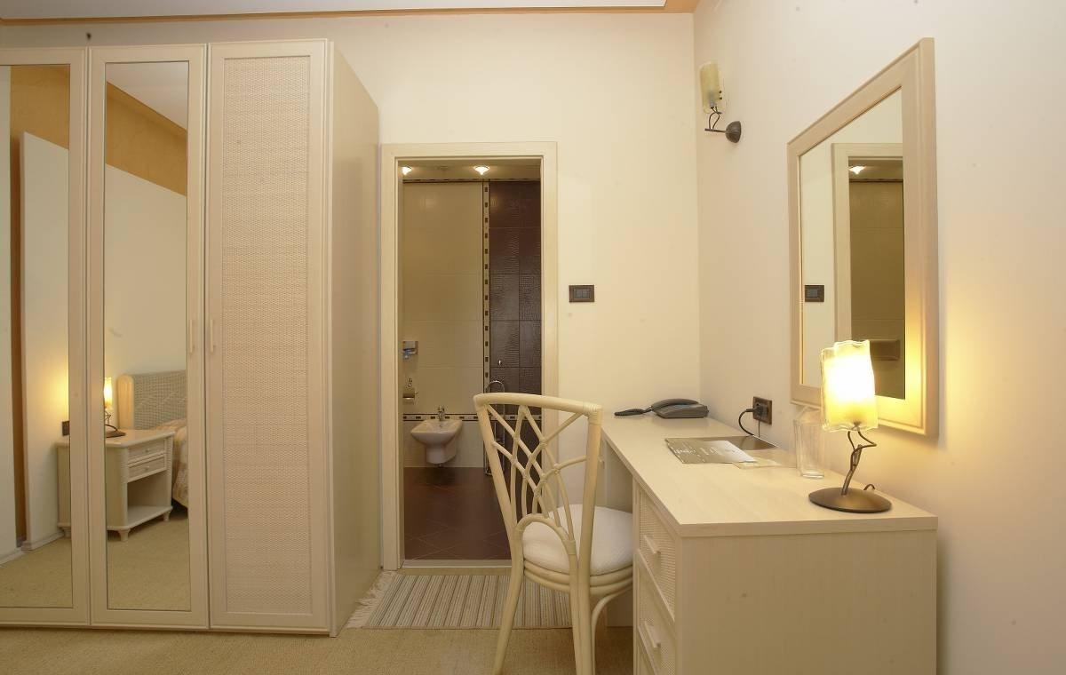 Letovanje_Bugarska_Hoteli_Nessebar_Festa_Panorama_Hotel_Barcino_Tours-24.jpg