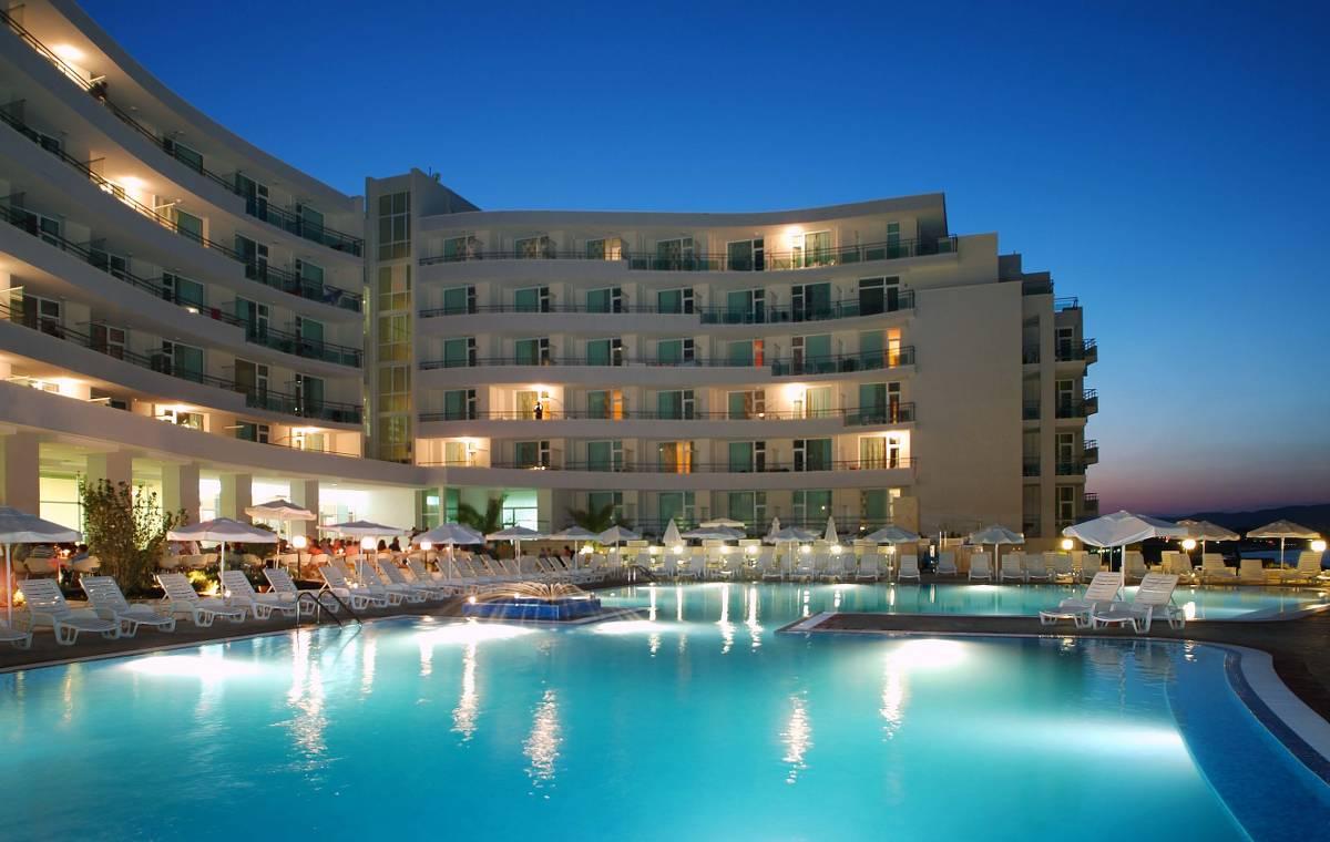 Letovanje_Bugarska_Hoteli_Nessebar_Festa_Panorama_Hotel_Barcino_Tours-25.jpeg