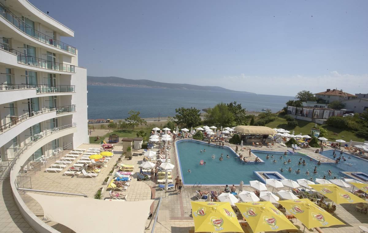 Letovanje_Bugarska_Hoteli_Nessebar_Festa_Panorama_Hotel_Barcino_Tours-26.jpg