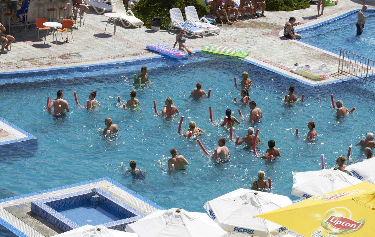 Letovanje_Bugarska_Hoteli_Nessebar_Festa_Panorama_Hotel_Barcino_Tours-27.jpg