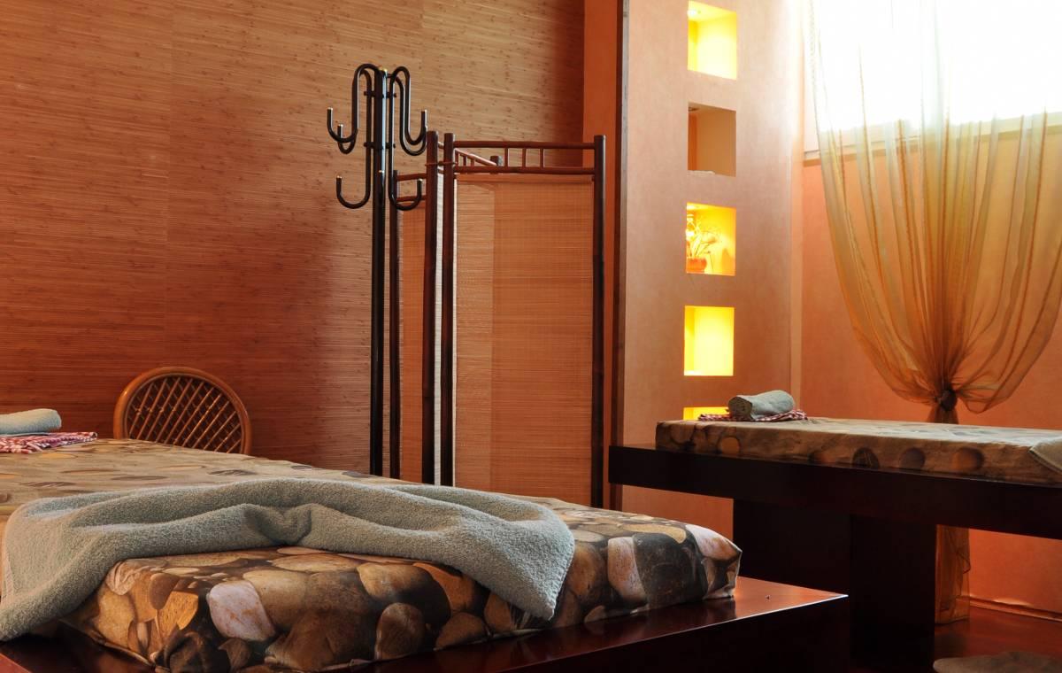 Letovanje_Bugarska_Hoteli_Nessebar_Festa_Panorama_Hotel_Barcino_Tours-28.jpg