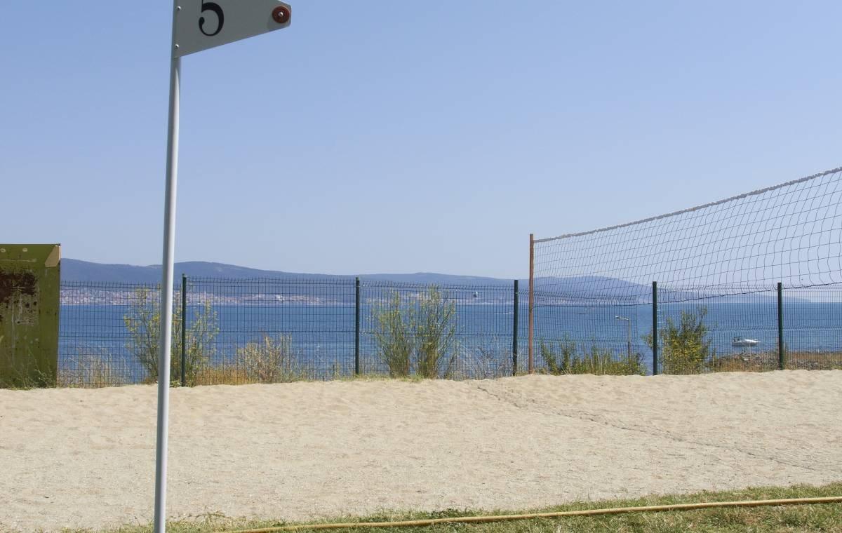 Letovanje_Bugarska_Hoteli_Nessebar_Festa_Panorama_Hotel_Barcino_Tours-30.jpg