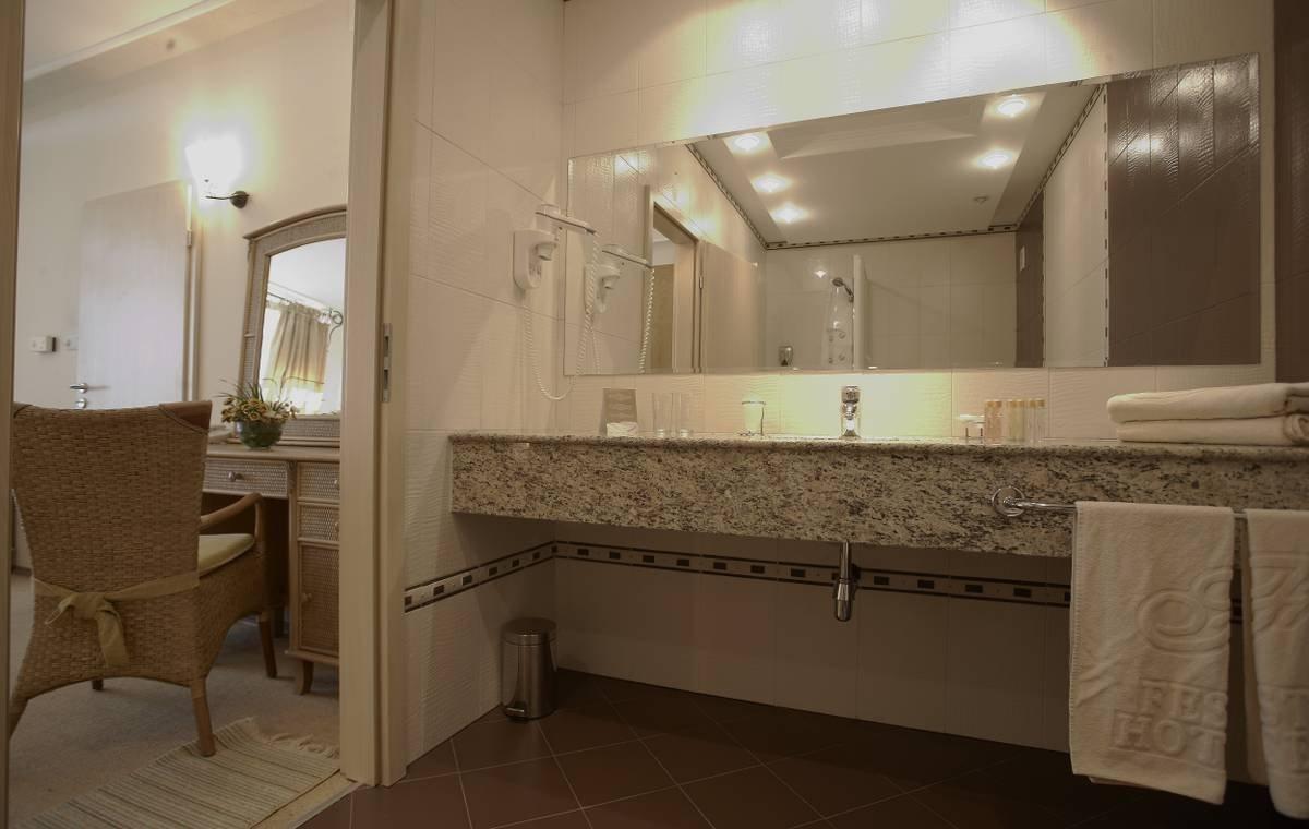 Letovanje_Bugarska_Hoteli_Nessebar_Festa_Panorama_Hotel_Barcino_Tours-4.jpg