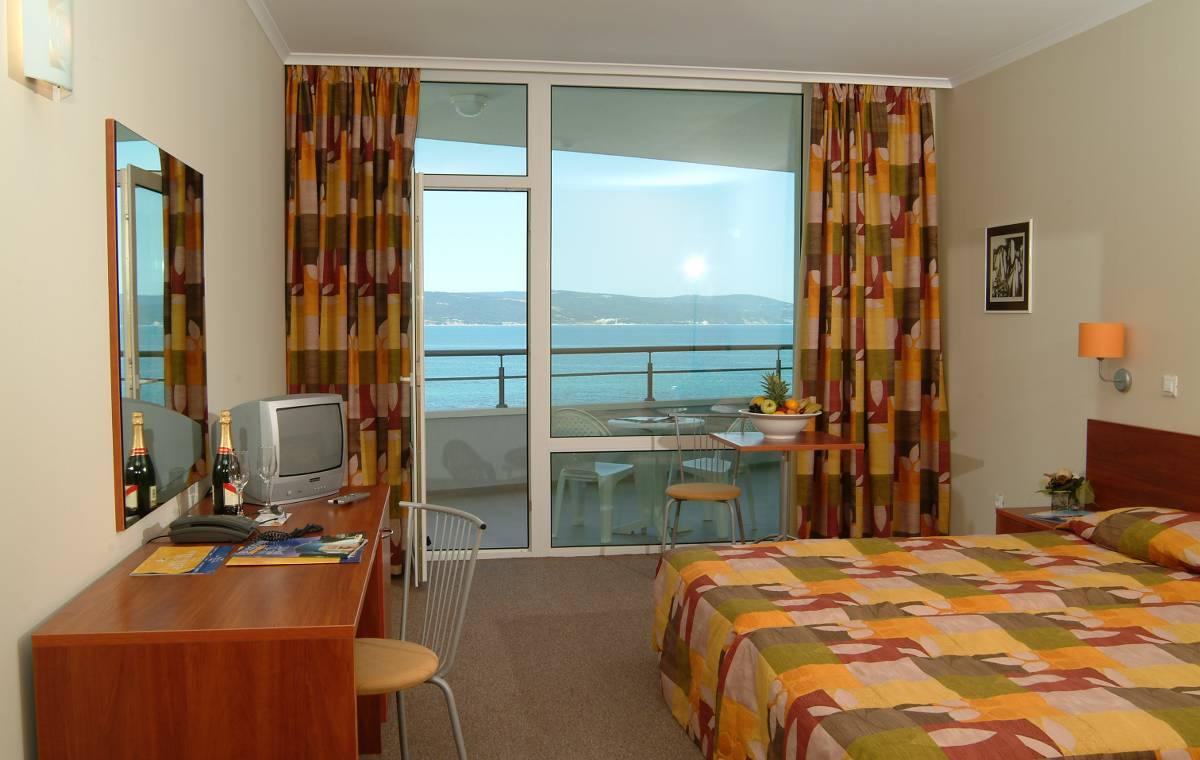 Letovanje_Bugarska_Hoteli_Nessebar_Festa_Panorama_Hotel_Barcino_Tours-5.jpg