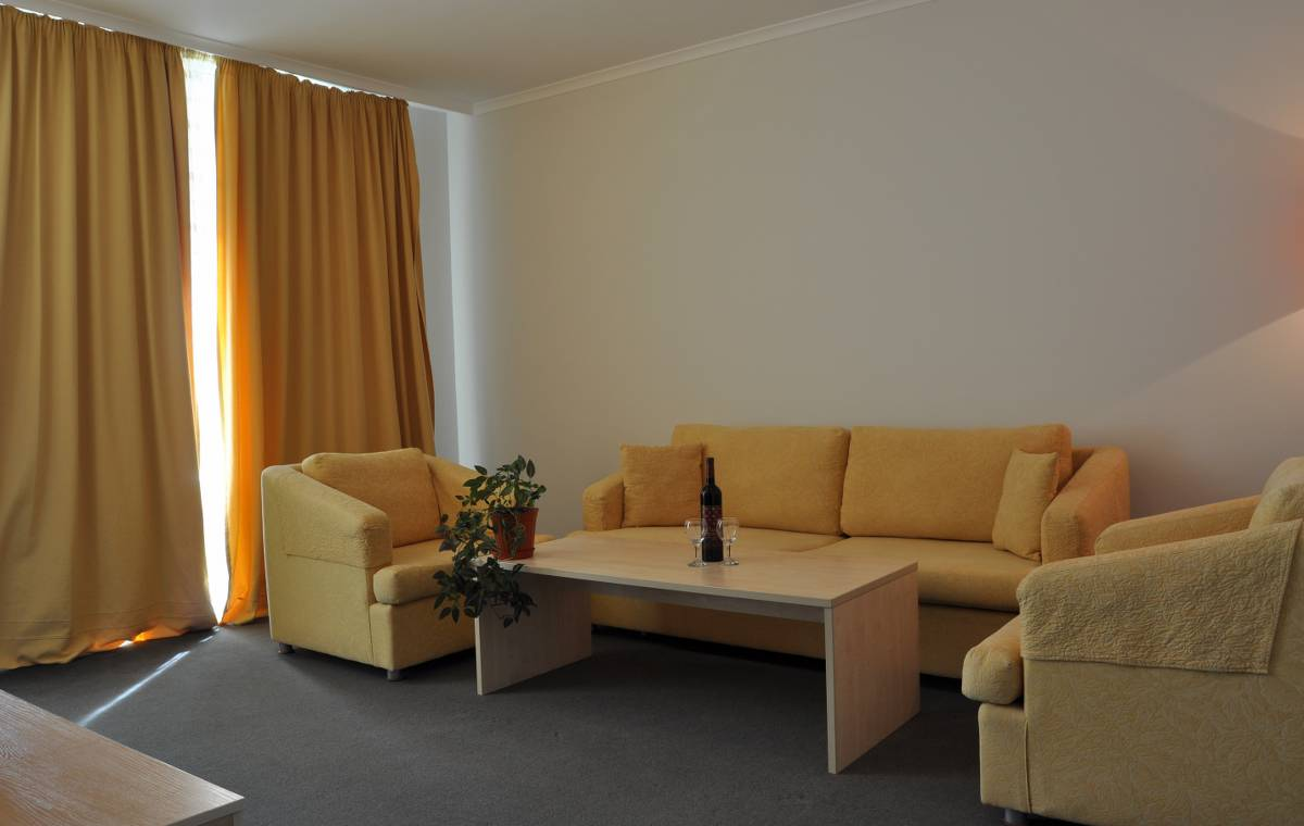 Letovanje_Bugarska_Hoteli_Nessebar_Festa_Panorama_Hotel_Barcino_Tours-6.jpg