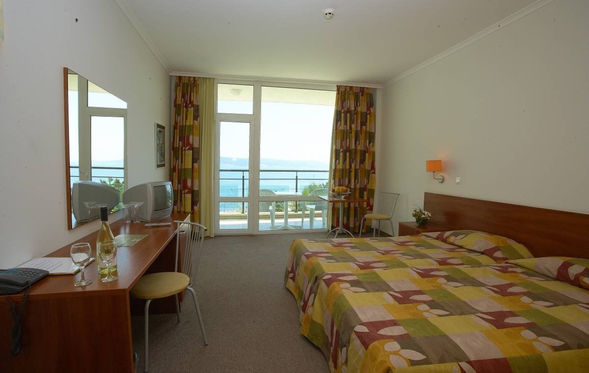 Letovanje_Bugarska_Hoteli_Nessebar_Festa_Panorama_Hotel_Barcino_Tours-8.jpg