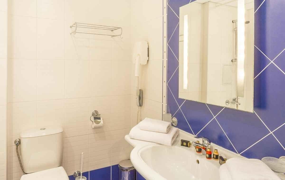 Letovanje_Bugarska_Hoteli_Nessebar_MPM_Arsena_Hotel_Barcino_Tours-1.jpg