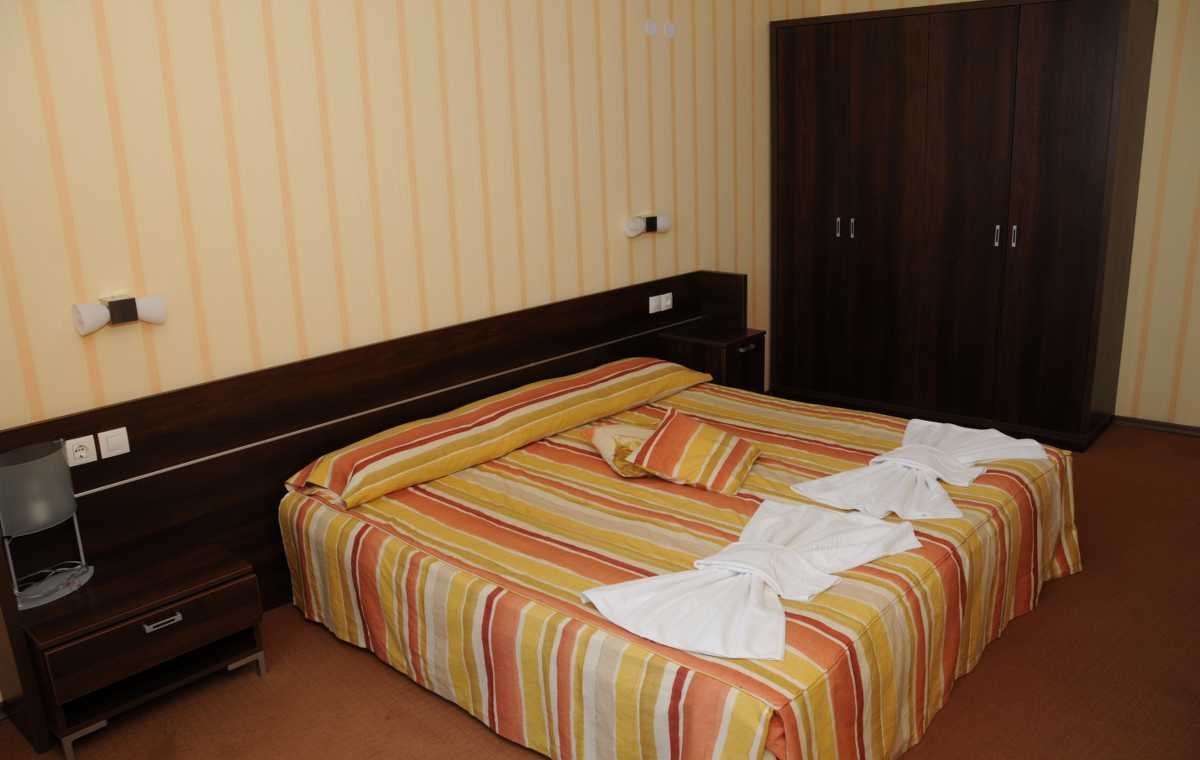 Letovanje_Bugarska_Hoteli_Nessebar_MPM_Arsena_Hotel_Barcino_Tours-12.jpg