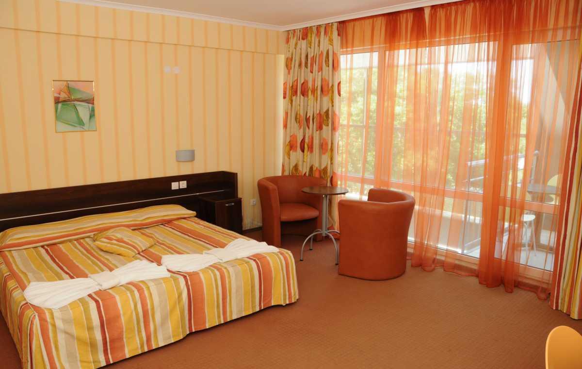 Letovanje_Bugarska_Hoteli_Nessebar_MPM_Arsena_Hotel_Barcino_Tours-13.jpg