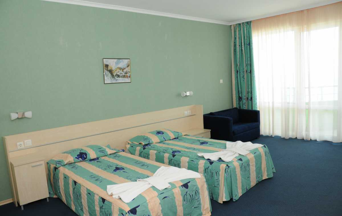 Letovanje_Bugarska_Hoteli_Nessebar_MPM_Arsena_Hotel_Barcino_Tours-14.jpg