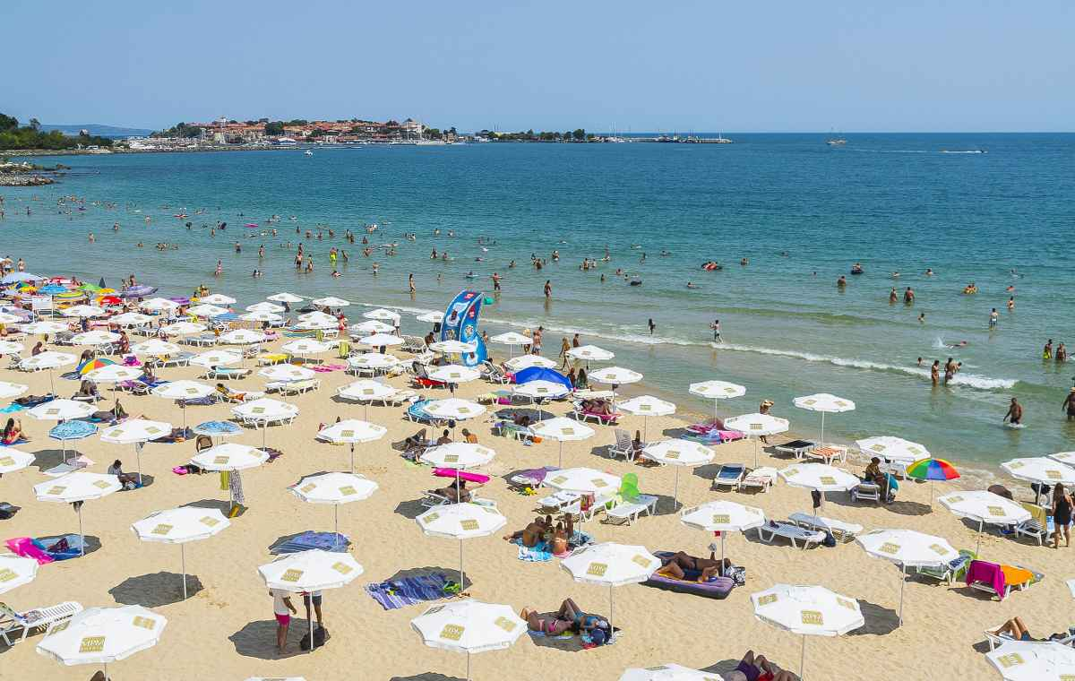 Letovanje_Bugarska_Hoteli_Nessebar_MPM_Arsena_Hotel_Barcino_Tours-15.jpg