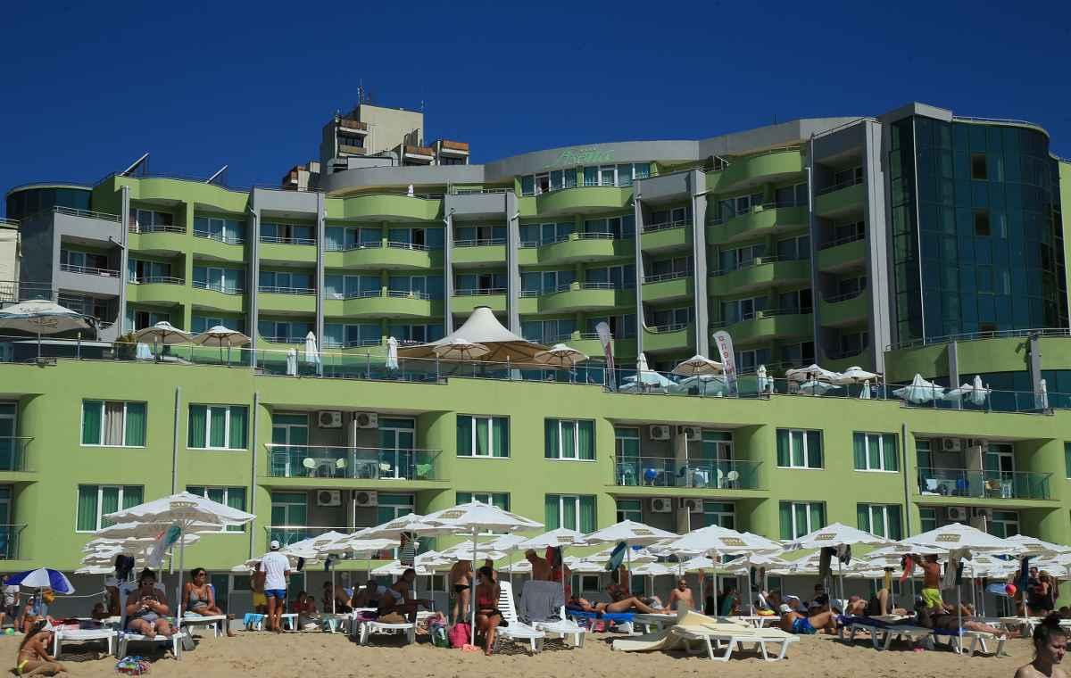 Letovanje_Bugarska_Hoteli_Nessebar_MPM_Arsena_Hotel_Barcino_Tours-16.jpg