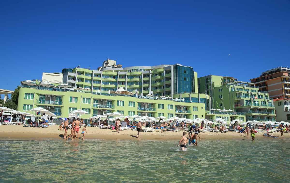 Letovanje_Bugarska_Hoteli_Nessebar_MPM_Arsena_Hotel_Barcino_Tours-17.jpg