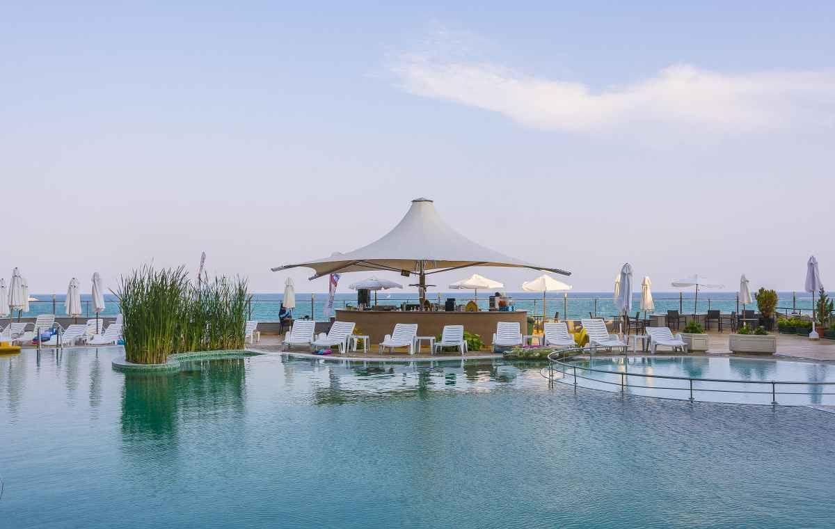 Letovanje_Bugarska_Hoteli_Nessebar_MPM_Arsena_Hotel_Barcino_Tours-18.jpg