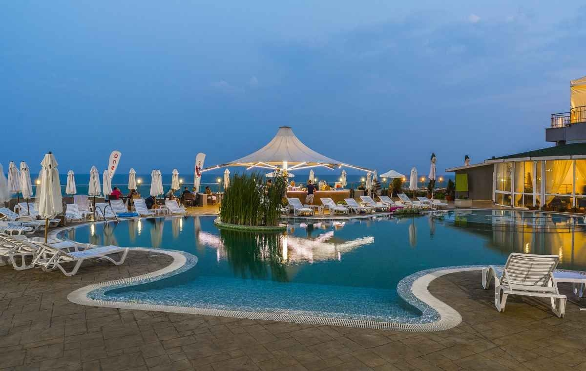 Letovanje_Bugarska_Hoteli_Nessebar_MPM_Arsena_Hotel_Barcino_Tours-19.jpg