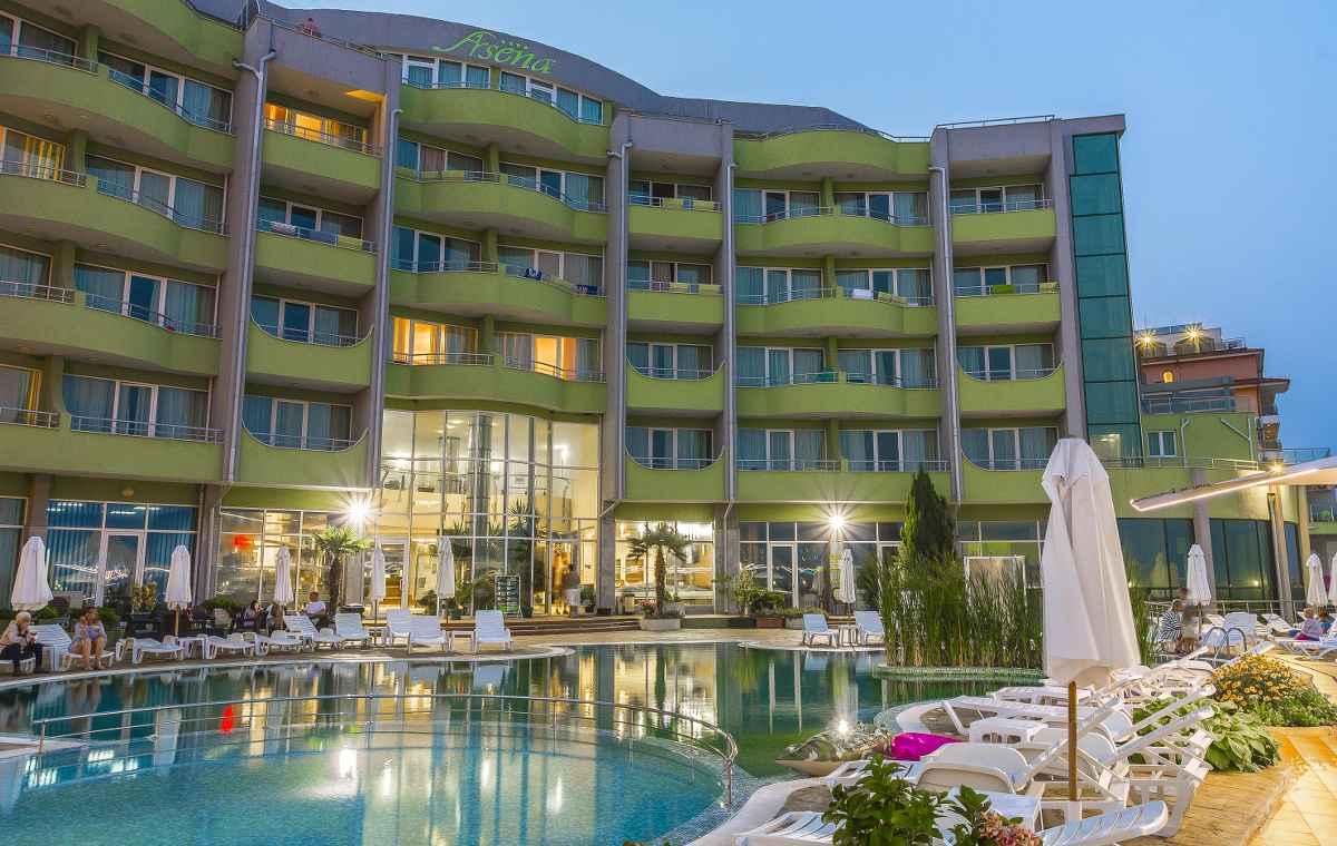 Letovanje_Bugarska_Hoteli_Nessebar_MPM_Arsena_Hotel_Barcino_Tours-20.jpg