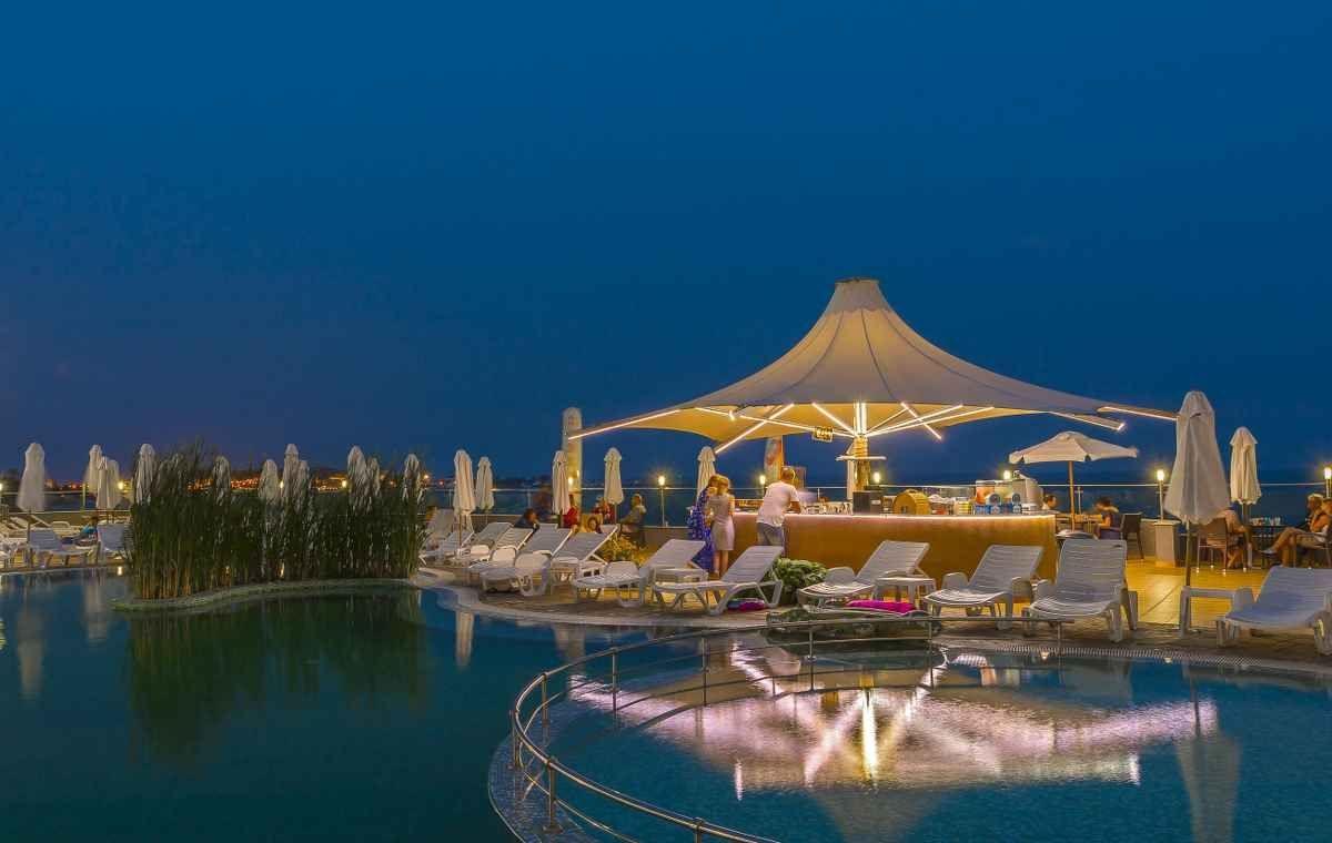 Letovanje_Bugarska_Hoteli_Nessebar_MPM_Arsena_Hotel_Barcino_Tours-21.jpg