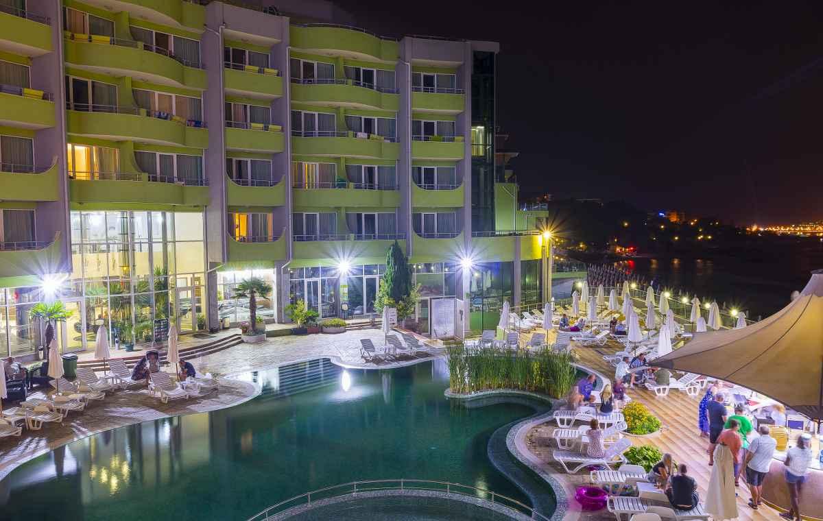 Letovanje_Bugarska_Hoteli_Nessebar_MPM_Arsena_Hotel_Barcino_Tours-22.jpg